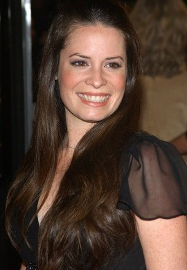[Afbeelding: holly_marie_combs.jpg]
